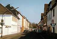 Evergerstraße