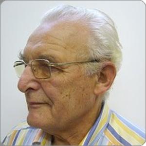 Josef Meyer