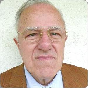 Karl Hammes