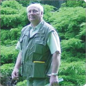Manfred Hebborn