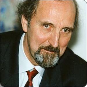 Wilhelm Pilgram
