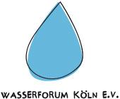 Wasserforum Köln e.V.